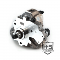 Lift Pumps & Fuel Systems - CP3 & CP4 Pumps - H&S Motorsports  - H&S Motorsports OEM CP3 Injection Pump | 2007-2016 6.7L Cummins