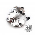 Lift Pumps & Fuel Systems - CP3 & CP4 Pumps - H&S Motorsports  - H&S Motorsports Factory OEM CP3 Injection Pump | 2003-2007 5.9L Cummins