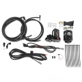 aFe Power DFS780 Pro Fuel System (Full Operation) | 2001-2016 6.6L GM Duramax | Dale's Super Store