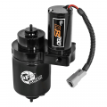 Lift Pumps & Fuel Systems - Fuel Systems - AFE - aFe Power DFS780 Pro Fuel System (Full Operation) | 2001-2016 6.6L GM Duramax