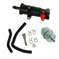 Dodge/RAM Cummins Parts - 2003-2004 Dodge Cummins 5.9L Parts - BD Diesel - BD Diesel OEM Replacement Lift Pump | 2003-2004.5 5.9L Dodge Cummins