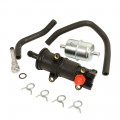 BD Diesel OEM Replacement Lift Pump | 2003-2004.5 5.9L Dodge Cummins | Dale's Super Store