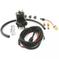 Lift Pumps & Fuel Systems | 1994-2002 Dodge Cummins 5.9L - Lift Pumps | 1994-2002 Dodge Cummins 5.9L - BD Diesel - BD Diesel OEM Bypass Lift Pump | 1998.5-2002 5.9L Dodge Cummins (24-valve)