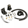 Shop By Vehicle - Lift Pumps & Fuel Systems - BD Diesel - BD Diesel OEM Bypass Lift Pump | 2003-2004 5.9L Dodge Cummins