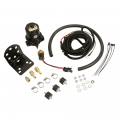 Lift Pumps & Fuel Systems | 2004.5-2007 Dodge Cummins 5.9L - Lift Pumps | 2004.5-2007 Dodge Cummins 5.9L - BD Diesel - BD Diesel Auxiliary Lift Pump | 1998.5-2007 5.9L Dodge Cummins (24-valve)