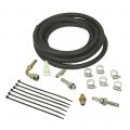 "Shop By Vehicle - Lift Pumps & Fuel Systems - BD Diesel - BD Diesel Flow-Max Monster 1/2"" Line Kit | 1050331"