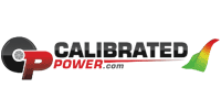 Calibrated Power - Ford Powerstroke Parts - 2011-2016 Ford Powerstroke 6.7L Parts