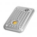 aFe Power Pro GUARD D2 Transmission Fluid Filter | 2001-2015 6.6L GM Diesel | Dales Super Store