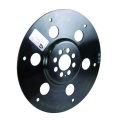 2001-2004Chevy/GMC Duramax LB7 6.6L Parts - Transmission & Drivetrain|2001-2004Chevy/GMC Duramax LB7 6.6L - BD Diesel - BD Diesel FleX-Plate | 2001-2016 6.6L Duramax w/Allison Trans