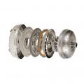 BD Diesel - BD Diesel Torque Converter | 2001-2012 6.6L GM Duramax Allison 1000