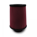 Chevrolet & GMC Trucks - Chevrolet Silverado / GMC Sierra - S&B Filters - S&B Intake Replacement Filter (Cotton, Cleanable) | KF-1060