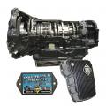 Transmission & Drivetrain|2013-2018 RAM Cummins6.7L - Transmissions | 2013-2018 6.7L Cummins - BD Diesel - BD Diesel Transmission Kit | 2007.5-2017 6.7L Dodge Cummins 68RFE 2wd