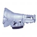 BD Diesel - BD Diesel Transmission Kit | 1991-1993 5.9L Dodge 518 4wd
