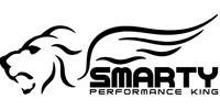 Smarty Performance - Dodge/RAM Cummins Parts - 2003-2004 Dodge Cummins 5.9L Parts
