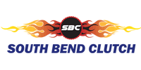 South Bend Clutch - Diesel Truck Parts - Ford Powerstroke Parts