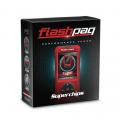 Superchips Flashpaq F5 Tuner | California Edition | Dale's Super Store