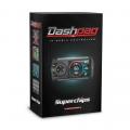 Superchips Dashpaq In-Cabin Controller | Dodge/RAM Gas | Dale's Super Store
