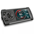 Superchips Dashpaq In-Cabin Controller | 1997-2015 Ford Powerstroke | Dale's Super Store