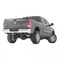 Rough Country 2.5in Leveling Lift Kit | 2014-2017 RAM 2500 4WD | Dale's Super Store