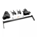 Diesel Truck Parts - Rough Country - Rough Country 2in Leveling Lift Kit | 1999-2004 Ford F-250/F-350 4WD
