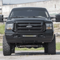 Rough Country 2in Leveling Lift Kit | 1999-2004 Ford F-250/F-350 4W | Dale's Super Store