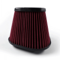 Diesel Truck Parts - S&B Filters - S&B Intake Replacement Filter (Cotton, Cleanable) | KF-1037