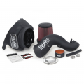 Banks Power - Banks Power Ram-Air Intake System w/Oiled Filter | 2013-2017 Cummins 6.7L