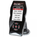 SCT - SCT X4 Performance Programmer | 1999-2019 Ford Gas/Diesel | 7015
