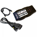 SCT X4 Performance Programmer | 1999-2019 Ford Powerstroke & Gas Vehicles | Dale's Super Store
