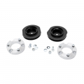Suspension & Steering - Suspension Lift Kits - Rough Country - Rough Country 2in Suspension Lift Kit | 2003-2009 Toyota 4-Runner 4WD