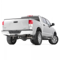 Rough Country 3.5in Bolt-On Lift Kit | 2007-2018 Toyota Tundra 4WD | Dale's Super Store