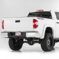 Rough Country 6in Suspension Lift Kit | 2016-2018 Toyota Tunda 4WD | Dale's Super Store