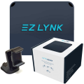 Chips, Modules, & Tuners | Street & Competition - Street Tuners & Monitors - EZ LYNK - EZ Lynk AutoAgent™ Tuner