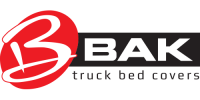 BAK - Ford Powerstroke Parts - 2011-2016 Ford Powerstroke 6.7L Parts