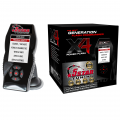 Shop By Vehicle - Chips, Modules, & Tuners | Street & Competition - 5 Star Tuning - SCT X4 7015 & 5 Star Custom Tunes | 2011-2014 Ford F-150 EcoBoost 3.5L