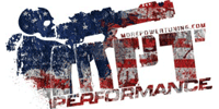 MPT Performance - Gas Truck Parts