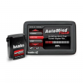 Banks Power - Banks Power iQ Edge Tuner w/2.0 Monitor | 2011-2014 Ford F-150 EcoBoost 3.5L