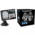 Shop By Vehicle - Chips, Modules, & Tuners | Street & Competition - Brew City Boost - SCT Livewire TS+ 5015+ & Brew City Custom Tunes | 2011-2014 Ford F-150 EcoBoost 3.5L