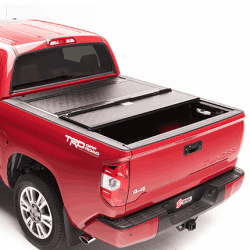 Ford Powerstroke Parts - 1994-1997 Ford Powerstroke OBS 7.3L Parts - Tonneau Covers | 1994-1997 Ford Powerstroke 7.3L