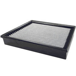 Performance Air Filters | 1994-2002 Dodge Cummins 5.9L