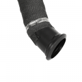"""aFe Power - aFe Power ATLAS 3"""" Steel Turbo Down-Pipe for 2001-2004 GM Duramax LB7 6.6L - Image 5"""