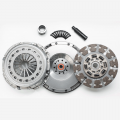 South Bend Clutch - South Bend Heavy Duty Upgrade Clutch Clutch Kit for 2008-2010 6.4L Ford Powerstroke