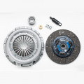 Transmission & Drivetrain | 1999-2003 Ford Powerstroke 7.3L - Clutch Kits | 1999-2003 Ford Powerstroke 7.3L - South Bend Clutch - South Bend Upgrade Clutch Kit for 1999-2003 7.3L Ford Powerstroke w/6 Speed Transmission