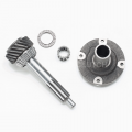 Diesel Truck Parts - South Bend Clutch - South Bend Clutch Input Shaft Assembly for 1994-2003 5.9L Cummins NV4500
