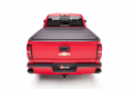 "BAK - BAK Flip MX4 Matte Finish Tonneau Cover 448100 | 2004-2014 GM Silverado, Sierra 5' 8"" Bed - Image 5"