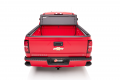 "BAK - BAK Flip MX4 Matte Finish Tonneau Cover 448100 | 2004-2014 GM Silverado, Sierra 5' 8"" Bed - Image 6"