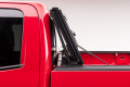 "BAK - BAK Flip MX4 Matte Finish Tonneau Cover 448100 | 2004-2014 GM Silverado, Sierra 5' 8"" Bed - Image 7"