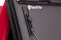 "BAK - BAK Flip MX4 Matte Finish Tonneau Cover 448100 | 2004-2014 GM Silverado, Sierra 5' 8"" Bed - Image 8"