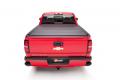 BAK - BAK Flip MX4 Matte Finish Tonneau Cover 448122 | 2014-2018 GM Silverado, Sierra 8' Bed (2014 1500 Only, 2015 All) - Image 5