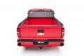 BAK - BAK Flip MX4 Matte Finish Tonneau Cover 448122 | 2014-2018 GM Silverado, Sierra 8' Bed (2014 1500 Only, 2015 All) - Image 6